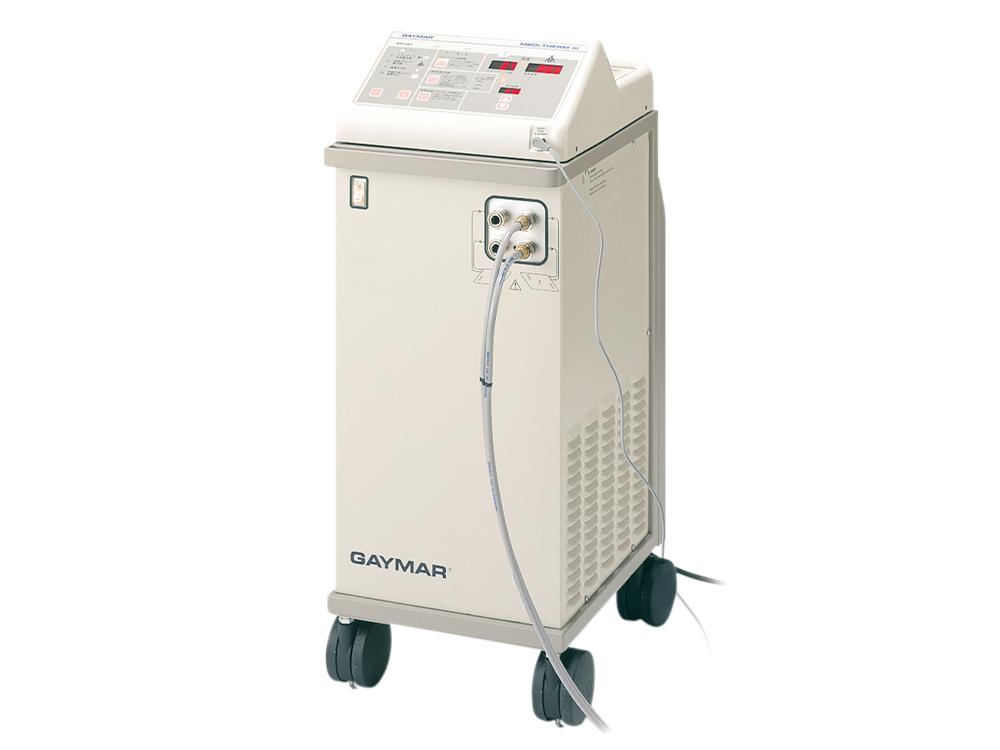 メディサームⅢ 高・低体温維持装置