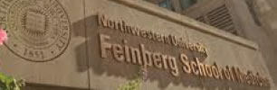 ラジオメーター社 Case story「Northwestern University Feinberg School of Medicine」