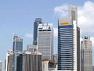 シンガポールの医療政策と医療教育事情